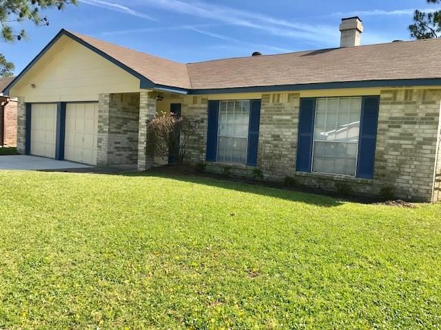 303 Tiffany Street, Slidell, LA 70461 (MLS #2153493) :: Crescent City Living LLC