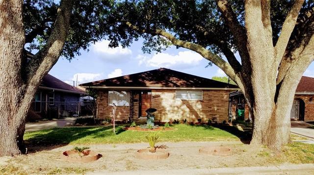 3017 N Kent Avenue, Metairie, LA 70006 (MLS #2153528) :: Crescent City Living LLC
