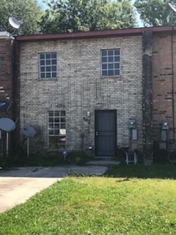 4413 Cessna Court, New Orleans, LA 70126 (MLS #2153529) :: Turner Real Estate Group