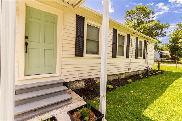 1113 Moisant Street, Kenner, LA 70062 (MLS #2153723) :: Turner Real Estate Group