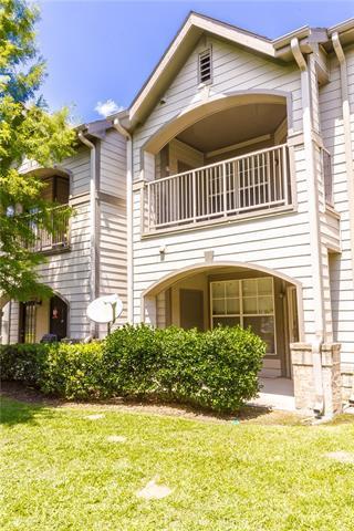 350 Emerald Forest Boulevard #5202, Covington, LA 70433 (MLS #2153724) :: Parkway Realty
