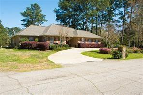 14 Laurel Wood Drive, Covington, LA 70433 (MLS #2153761) :: Amanda Miller Realty