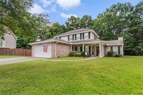 583 Jack Drive, Covington, LA 70433 (MLS #2153817) :: Turner Real Estate Group