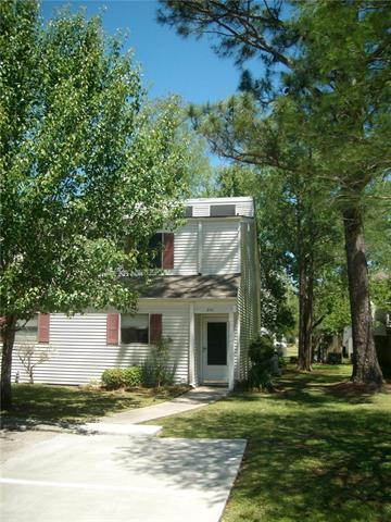 244 Putters Lane C, Slidell, LA 70460 (MLS #2153821) :: Turner Real Estate Group