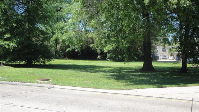 W Morris Avenue, Hammond, LA 70403 (MLS #2154067) :: Crescent City Living LLC
