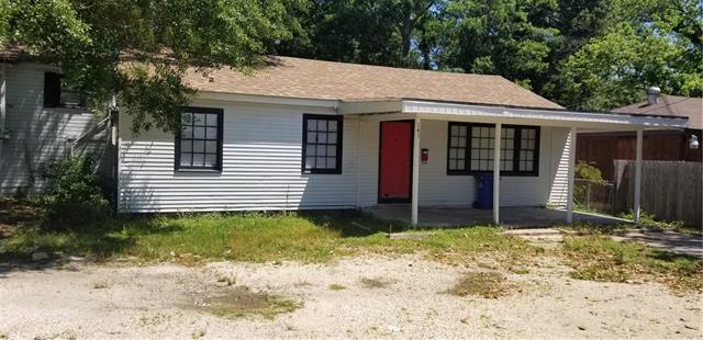 141 Rosewood Drive, Hammond, LA 70401 (MLS #2154162) :: Turner Real Estate Group