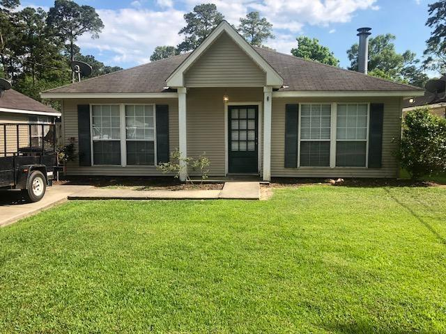 126 Lee Street, Madisonville, LA 70447 (MLS #2154213) :: Turner Real Estate Group