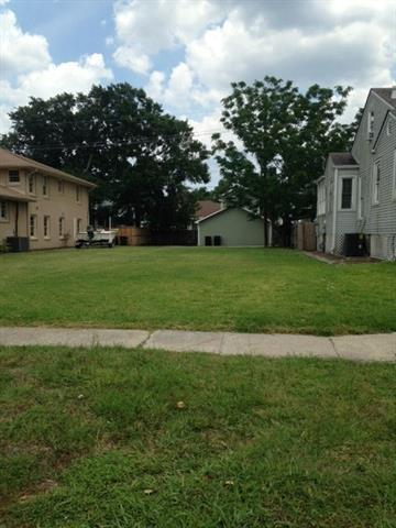 6017 Canal Boulevard, New Orleans, LA 70124 (MLS #2154254) :: The Robin Group of Keller Williams