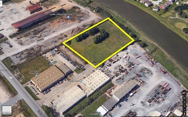 Lot D Horseshoe Road, Belle Chasse, LA 70037 (MLS #2154276) :: Crescent City Living LLC