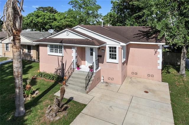 3500 Arkansas Street, Kenner, LA 70065 (MLS #2154315) :: Parkway Realty