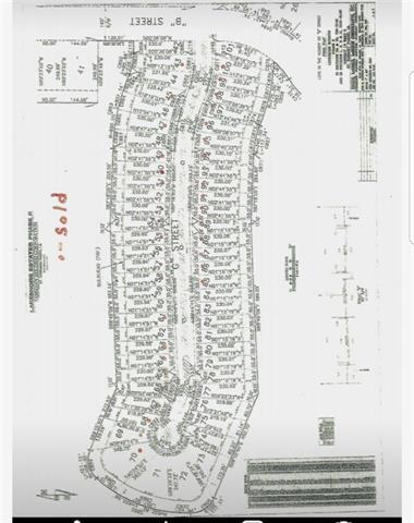 Lot 52 Marina Villa East, Slidell, LA 70461 (MLS #2154400) :: The Robin Group of Keller Williams