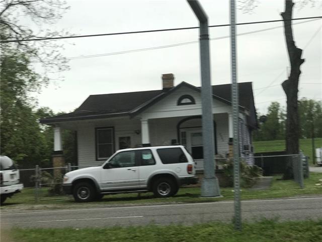 2603-05 Jefferson Highway, Kenner, LA 70062 (MLS #2154411) :: Crescent City Living LLC