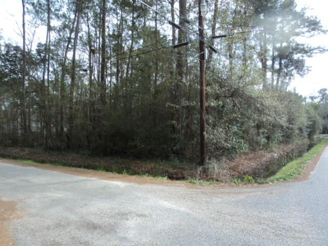 Lots 1&2 Cypress Drive, Slidell, LA 70461 (MLS #2154449) :: Crescent City Living LLC