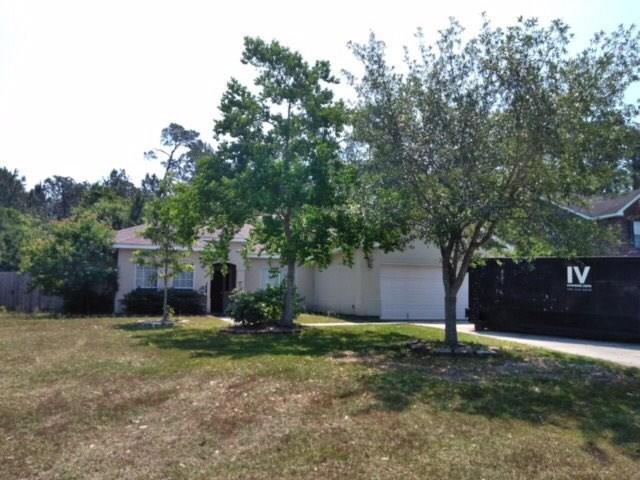 428 E Redbud Drive, Slidell, LA 70458 (MLS #2154485) :: Turner Real Estate Group