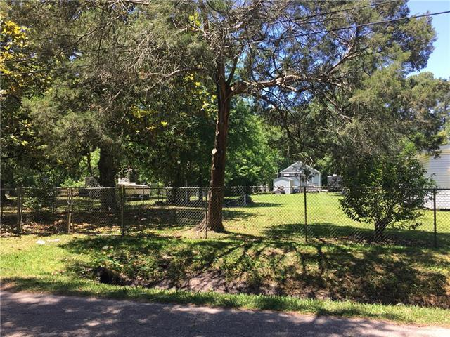 Lot 13 Barbara Drive, Slidell, LA 70458 (MLS #2154522) :: Parkway Realty