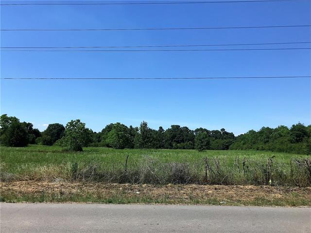 Hay Hollow Road, Folsom, LA 70437 (MLS #2154674) :: Turner Real Estate Group
