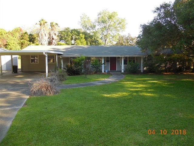 211 Finland Place, New Orleans, LA 70131 (MLS #2154712) :: The Robin Group of Keller Williams