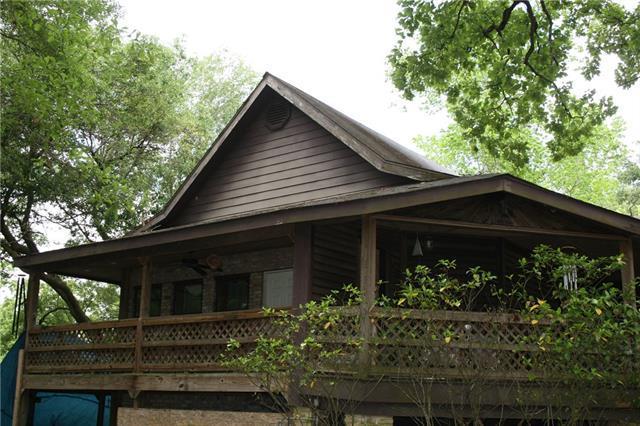 19456 Trinity Drive, Amite, LA 70422 (MLS #2154775) :: Turner Real Estate Group