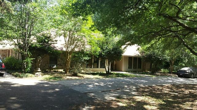 3015 Highway 59 Highway, Mandeville, LA 70471 (MLS #2154786) :: Turner Real Estate Group