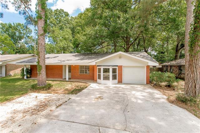 112 Sherry Drive, Hammond, LA 70401 (MLS #2154860) :: Turner Real Estate Group