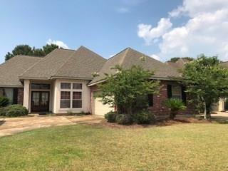 181 Cypress Lakes Other, Slidell, LA 70458 (MLS #2155120) :: Turner Real Estate Group