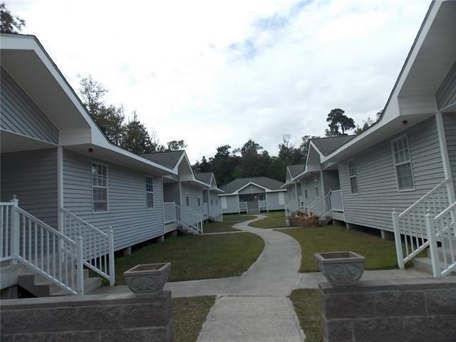 2001 Tenth Street, Slidell, LA 70458 (MLS #2155254) :: Turner Real Estate Group