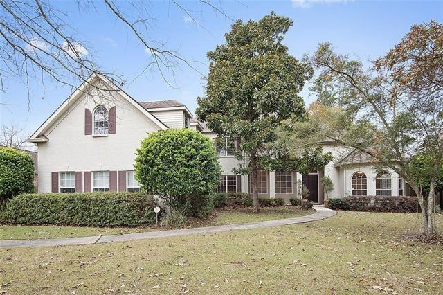 204 Northpark Boulevard, Covington, LA 70433 (MLS #2155457) :: Turner Real Estate Group