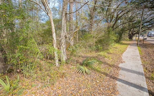 Johnson Street, Madisonville, LA 70447 (MLS #2155477) :: Watermark Realty LLC