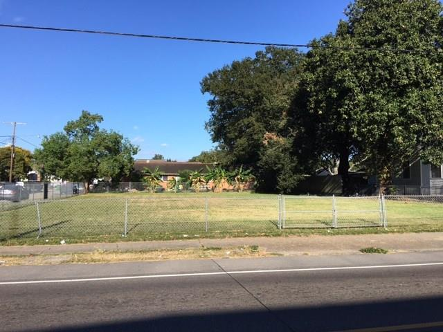 Lafayette (Lot 1A) Street, Gretna, LA 70053 (MLS #2155486) :: Crescent City Living LLC