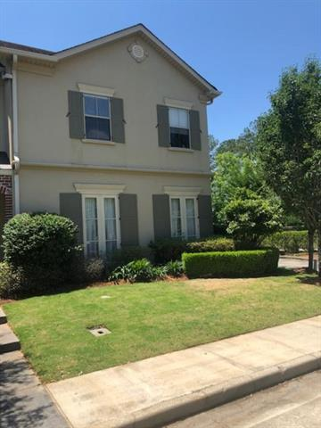 1200 Rue Degas Street, Mandeville, LA 70471 (MLS #2155513) :: Parkway Realty