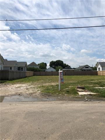 332 Harney Street, New Orleans, LA 70124 (MLS #2155616) :: The Robin Group of Keller Williams