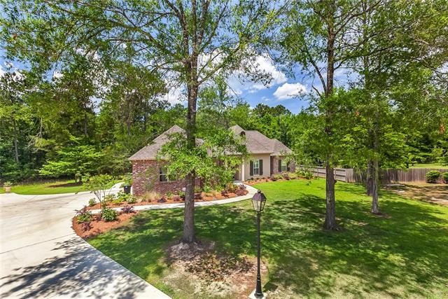 630 W Windermere Chase Other, Madisonville, LA 70447 (MLS #2155705) :: The Robin Group of Keller Williams