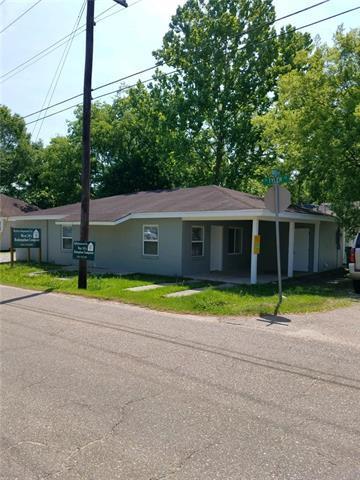 722 N Tyler Street, Covington, LA 70433 (MLS #2155776) :: Turner Real Estate Group