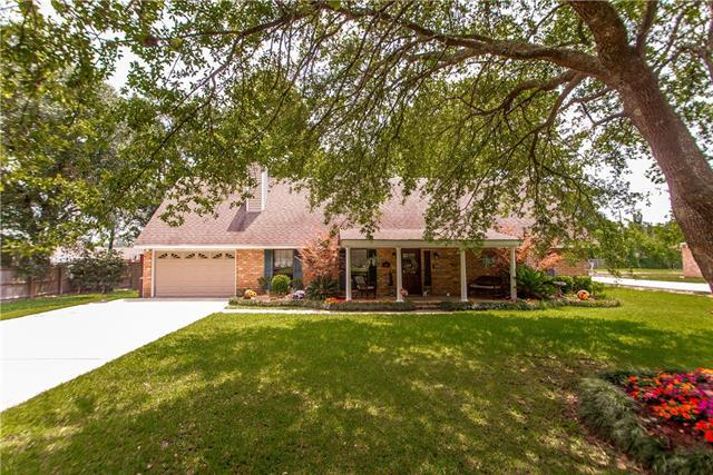 41154 Happywoods Road, Hammond, LA 70403 (MLS #2155842) :: The Robin Group of Keller Williams