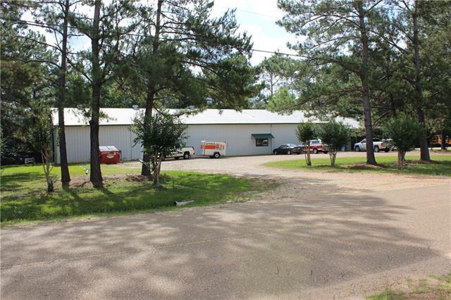 73480 Bollfield Drive, Covington, LA 70435 (MLS #2155877) :: Turner Real Estate Group