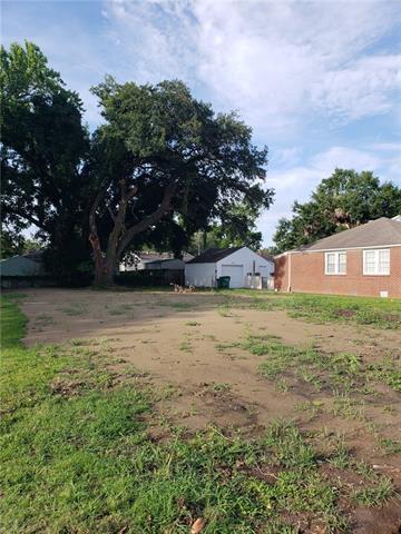4517 Chalfant Drive, Metairie, LA 70001 (MLS #2155995) :: The Robin Group of Keller Williams