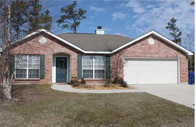 2009 Marple Lane, Slidell, LA 70461 (MLS #2156088) :: The Robin Group of Keller Williams