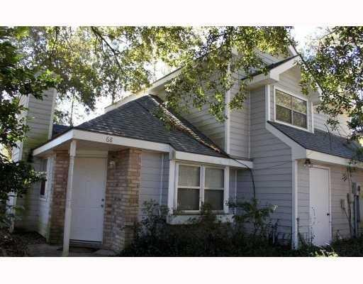 68 Maison Drive, Covington, LA 70433 (MLS #2156181) :: The Robin Group of Keller Williams