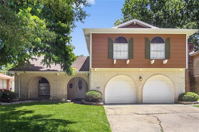 3740 Plymouth Place, New Orleans, LA 70131 (MLS #2156337) :: Crescent City Living LLC