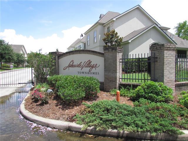 1208 Rue Monet Drive, Mandeville, LA 70471 (MLS #2156358) :: Parkway Realty