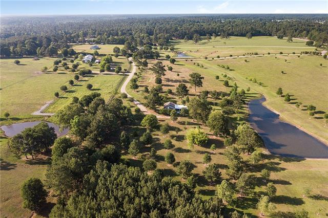 81443 Chenel Road, Folsom, LA 70437 (MLS #2156579) :: Crescent City Living LLC