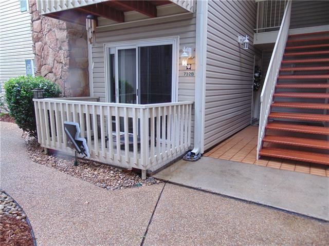732 Village Road B, Kenner, LA 70065 (MLS #2156732) :: Crescent City Living LLC