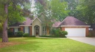 2013 White Myrtle Drive, Madisonville, LA 70447 (MLS #2156741) :: The Robin Group of Keller Williams