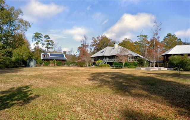 109 Doubloon Drive, Slidell, LA 70461 (MLS #2156878) :: Turner Real Estate Group