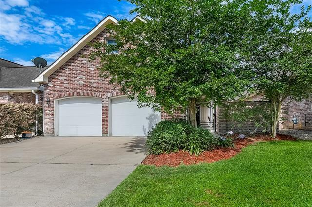 23743 Monarch Point, Springfield, LA 70462 (MLS #2156902) :: Crescent City Living LLC