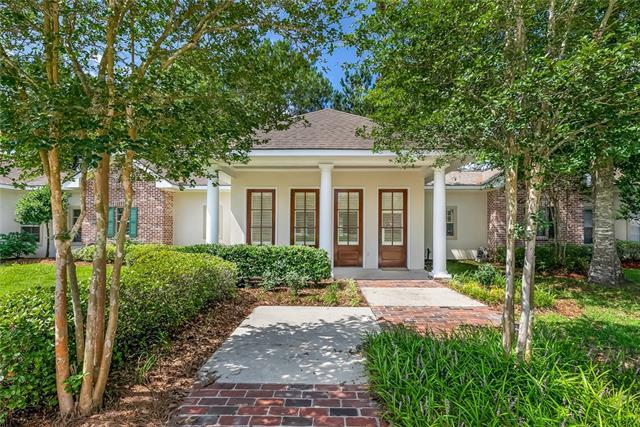 30696 Blue Wing Crescent, Springfield, LA 70462 (MLS #2156905) :: Crescent City Living LLC