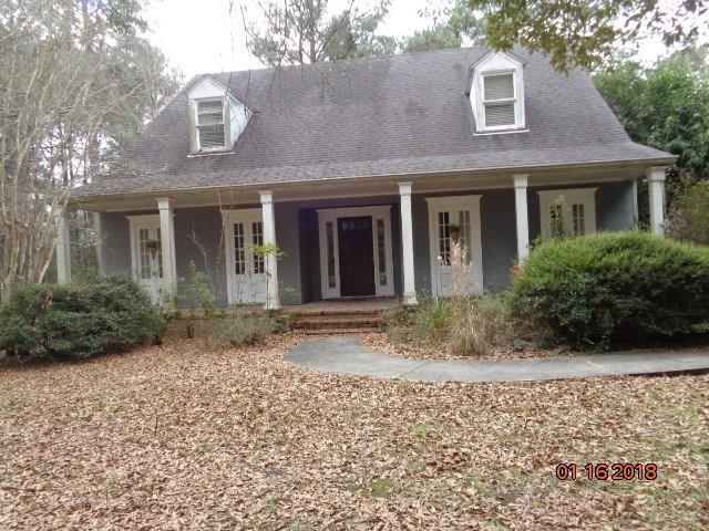 106 Sherry Lane, Mandeville, LA 70471 (MLS #2156960) :: Turner Real Estate Group