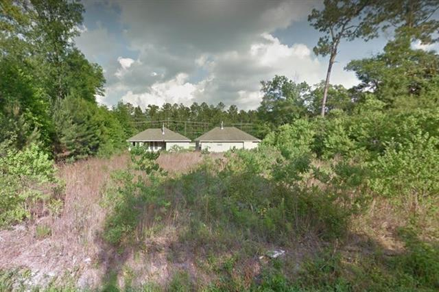 N Eighth Street, Slidell, LA 70460 (MLS #2157013) :: Parkway Realty
