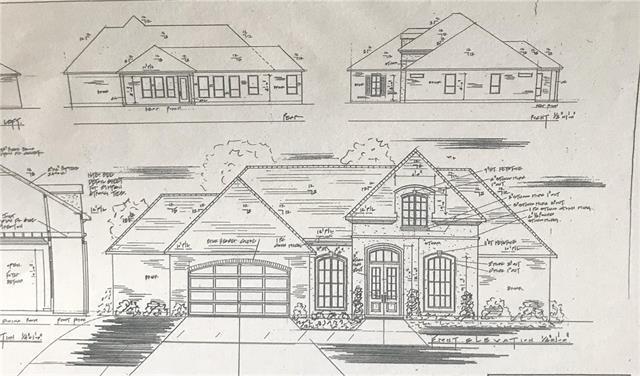 LOT 58 Sweet Clover Way, Madisonville, LA 70447 (MLS #2157114) :: Turner Real Estate Group