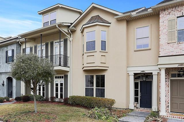 1209 Rue Renoir, Mandeville, LA 70471 (MLS #2157153) :: Turner Real Estate Group